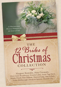 12_brides_of_christmas_lg
