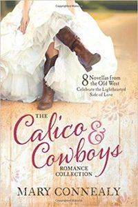 Calico and Cowboys