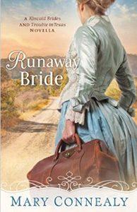 Runaway-Bride-sm