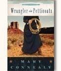 Wrangler in Petticoats