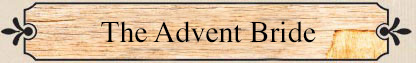 adventbride_title