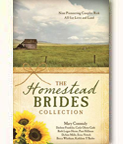 Homestead Brides Collection