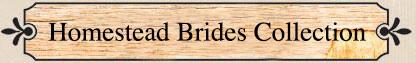 homesteadbrides_title