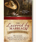 Lassoed by Marriage