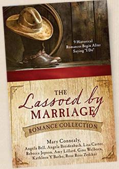 lassoed_by_marriage_lg