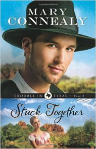 stucktogethercover
