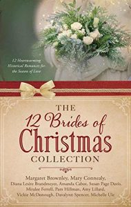 12bridesofchristmascover