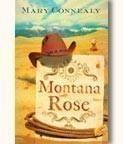 Montana Rose
