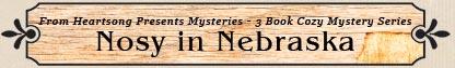 Nosy In Nebraska_title