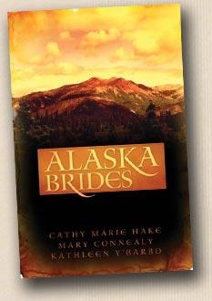 Alaska Brides