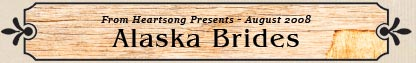 Alaska Brides_title