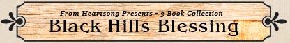 Black Hills Blessing_title