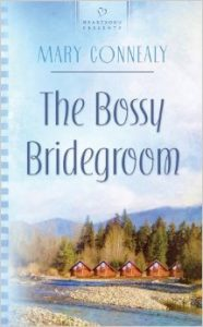 bossybridegroomcover