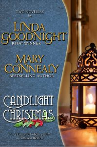 candlelightchristmascover
