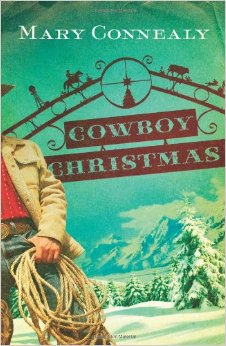 cowboychristmascover