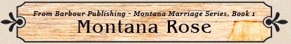 Montana Rose_title