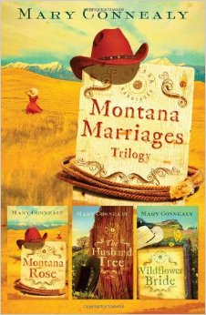 montanamarriagescover