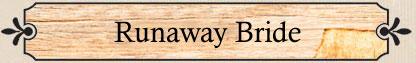 Runaway_Bride_title