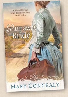 Runaway Bride