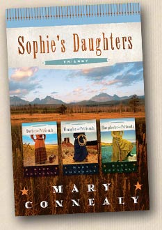 Sophie's Daughters