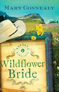 wildflowerbridecover