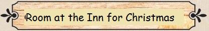 room-at-the-inn-signpost
